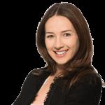 Melissa Thibeault