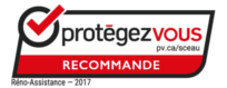 protegez_vous_rectangle