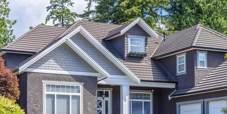 r novation toiture ce que vous avez besoin de savoir avant d 39 appeler un couvreur. Black Bedroom Furniture Sets. Home Design Ideas