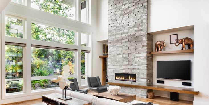 portes et fen tres obtenez jusqu 39 3 soumissions. Black Bedroom Furniture Sets. Home Design Ideas