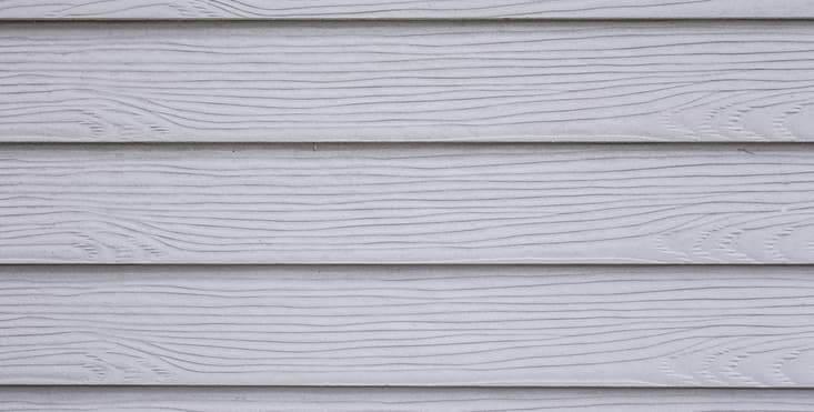 revetement fibre de bois canexel