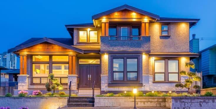 Constructeur de maison jusqu 39 3 entrepreneurs en comp tition for Entrepreneur maison individuelle