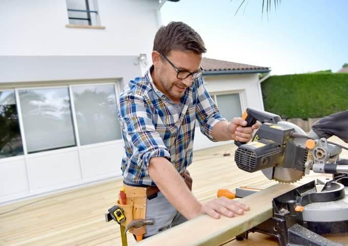 deck builder saw