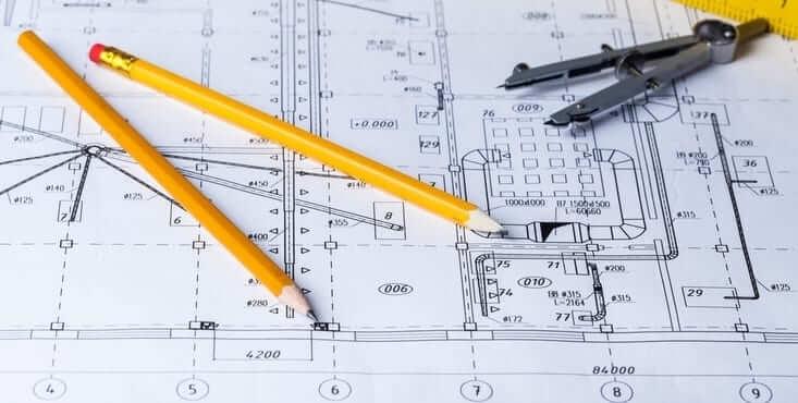 Project Engineer Designer