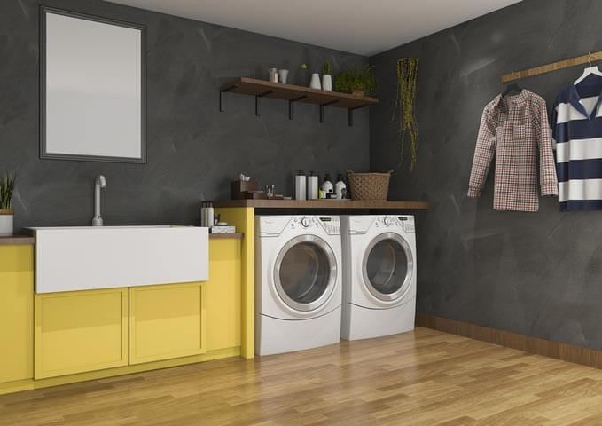 salle-de-lavage-aménagement-réno-assistance