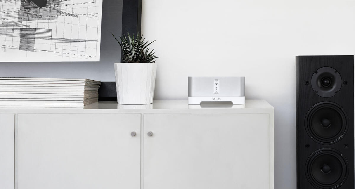 sonos-connect-amp-with-wired-speakers