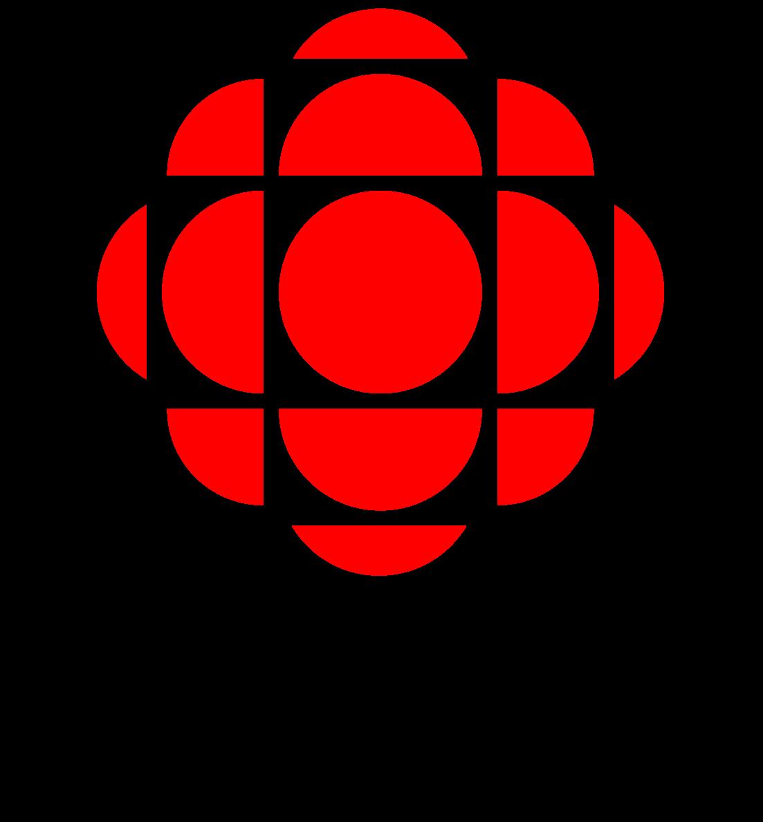 Ici_Tele_logo
