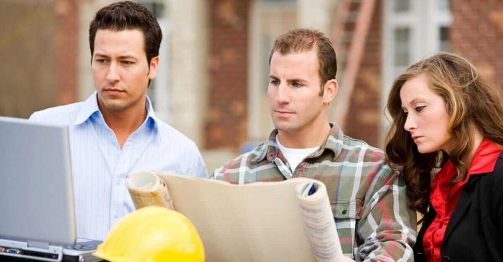 Home Addition Builders in Toronto & Montreal