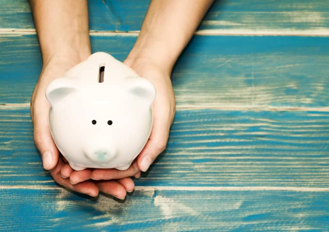 save money with a general contractor