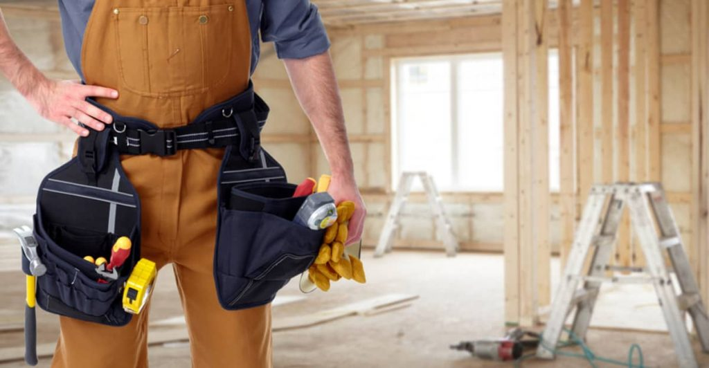 6 Things You Need to Know Before Checking a Contractor's RBQ Licence