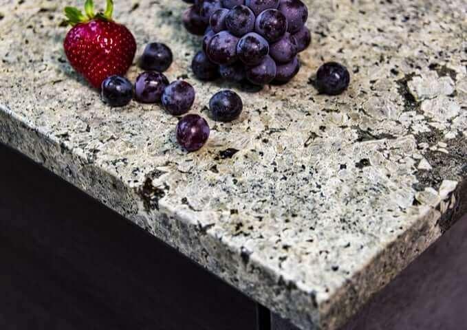 comptoir-cuisine-granite-reno-assistance