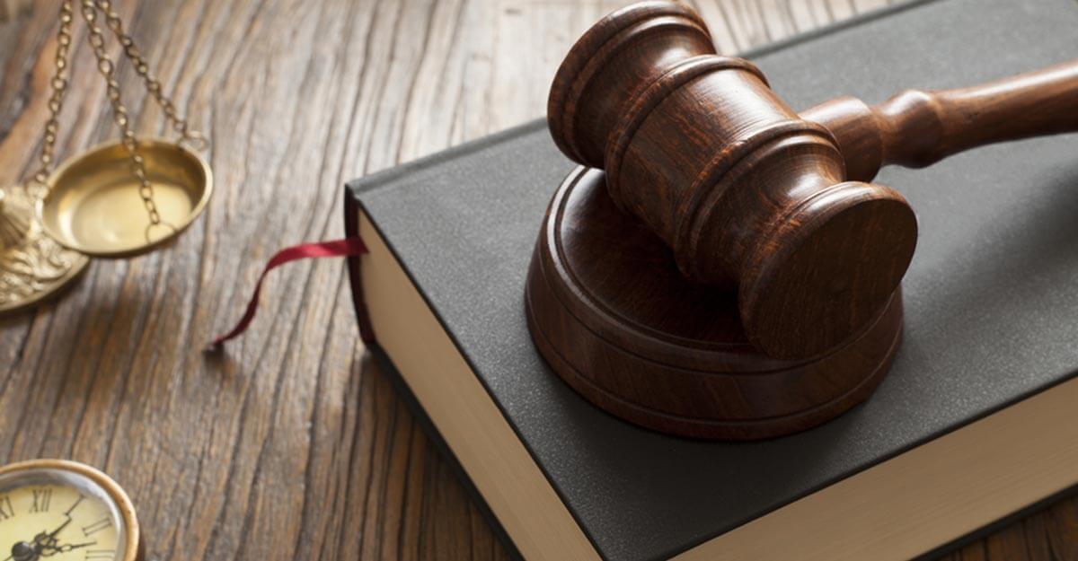 Hypotheque Legale Eviter Son Application En Prenant Ses Precautions