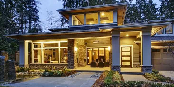 les meilleurs architectes et technologues au qu bec et en ontario. Black Bedroom Furniture Sets. Home Design Ideas