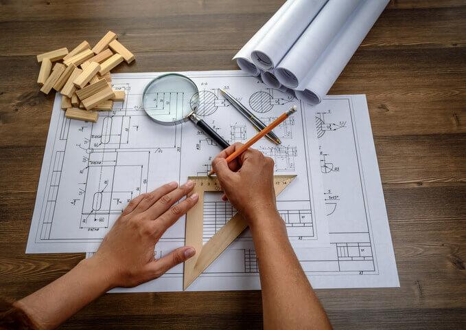 plans-architecte-garderie-reno-assistance