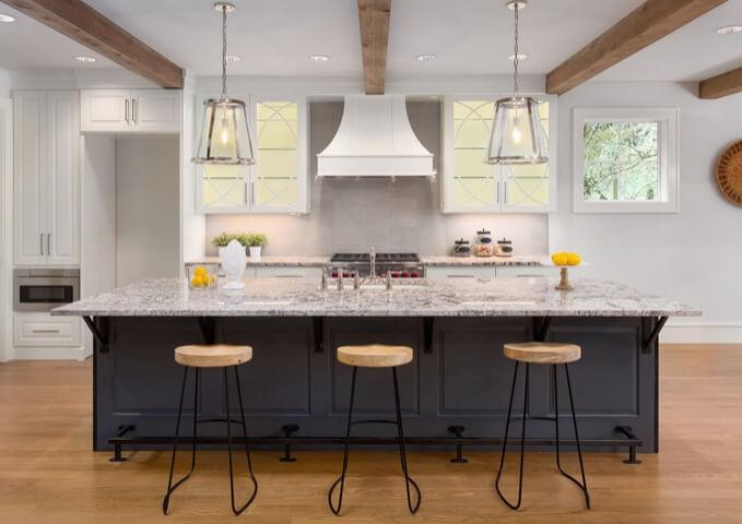 renovated kitchen-reno-help