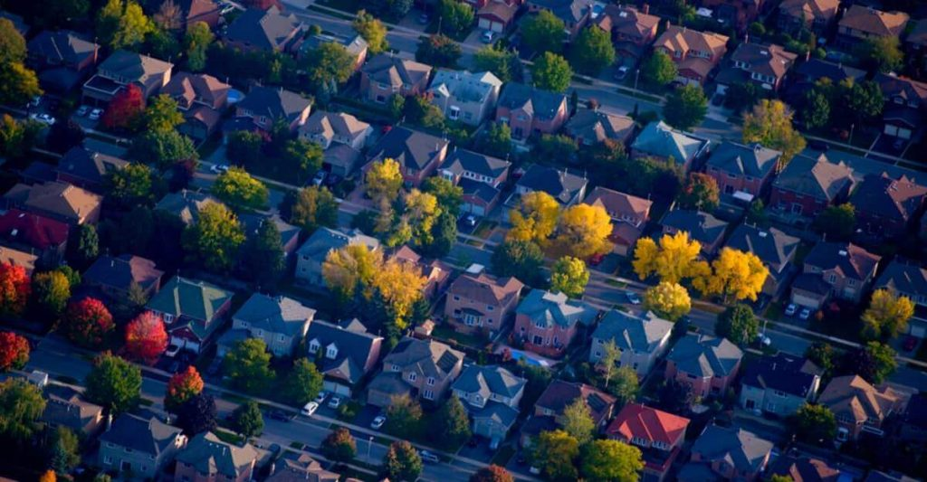 CMHC: Toronto Homes Still Overvalued   Why Experts Say You Should Renovate