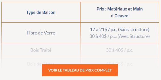 Tableaux-de-prix-balcon