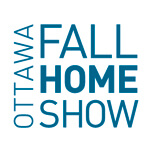 logo fall home show ottawa