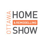 ottawa home and remodeling show ottawa