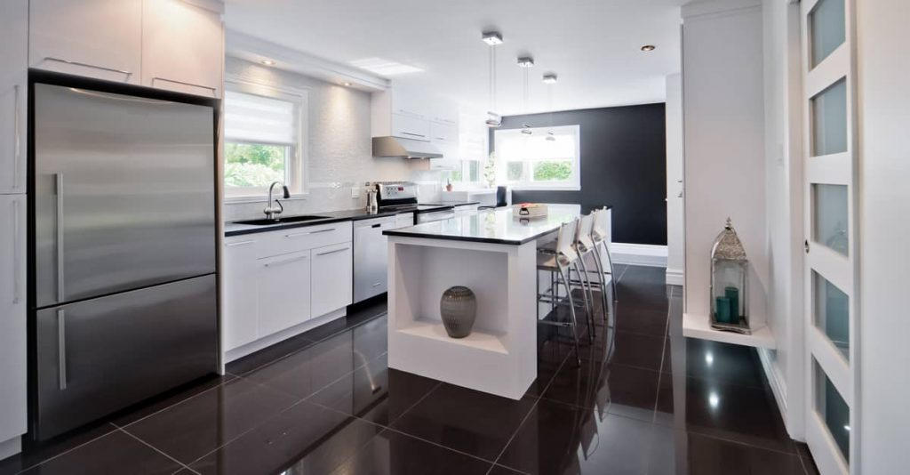 How Long Does a Kitchen Renovation take? What to Expect