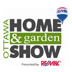 logo ottawa home and garden show