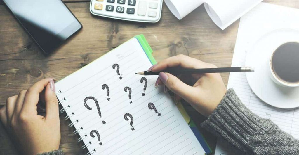 12 Questions to Ask to Your Renovation Contractor