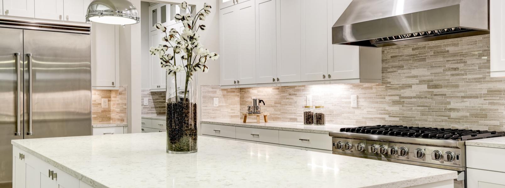 Fabriquer Des Portes D Armoires De Cuisine armoires de cuisine | lesquelles choisir et pourquoi? | prix