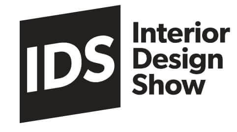Logo salon du design de Toronto