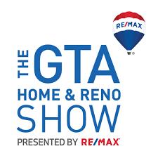 Logo - GTA Home & Reno Show