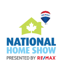 Logo - National Home Show