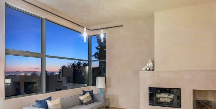 Condo doors and windows specialist contractors reno assistance - Reasons may want switch upvc doors windows ...
