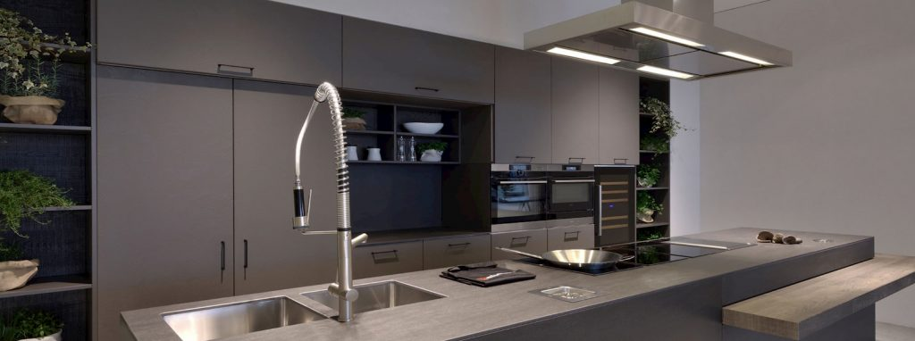 Kitchen Countertops: Best Materials and Prices