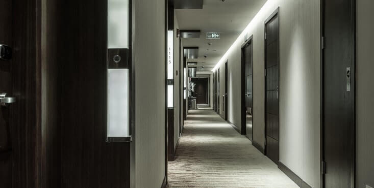 renovation espace commun