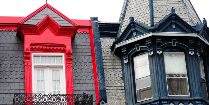 renovation maison patrimoniale