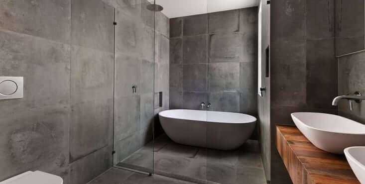 les meilleurs designers d 39 int rieur pour votre r novation. Black Bedroom Furniture Sets. Home Design Ideas