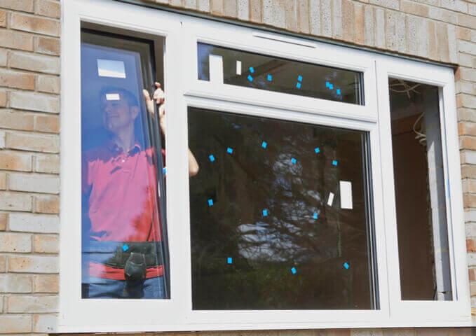 window reno assistance