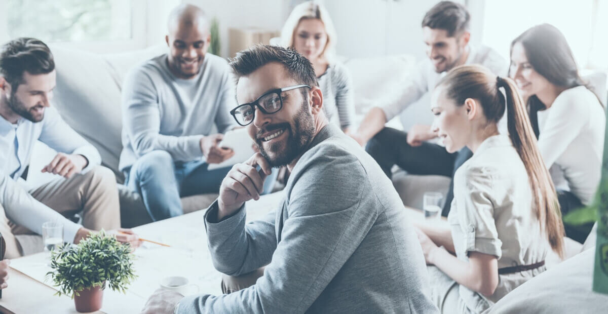 6 raisons d'inciter votre boss à rénover