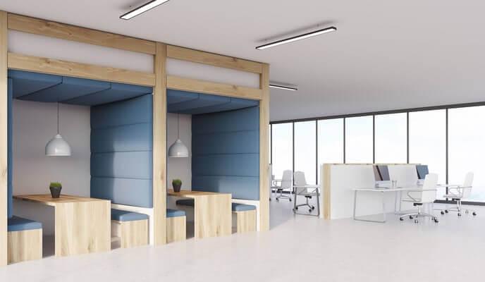 ergonomie de bureau