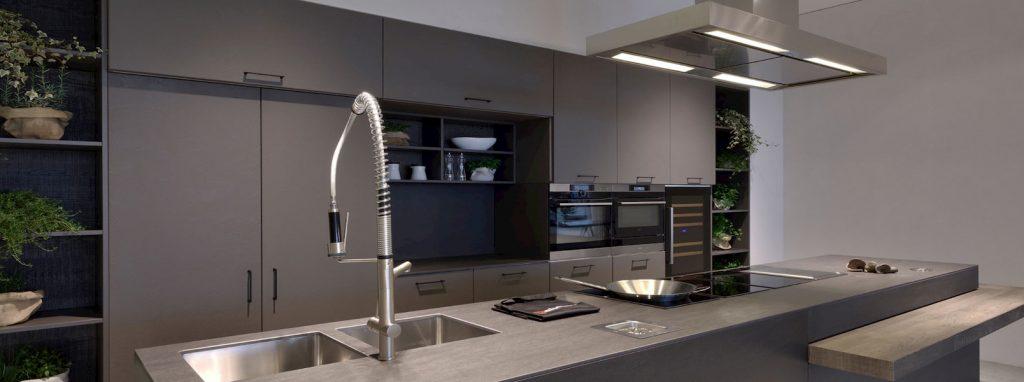 Comptoirs de cuisine: quels sont les matériaux à privilégier et leurs prix