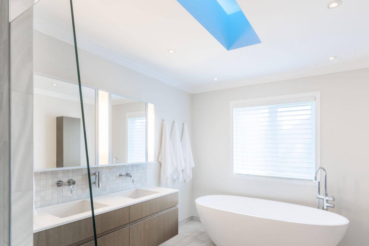 bathroom trends montreal