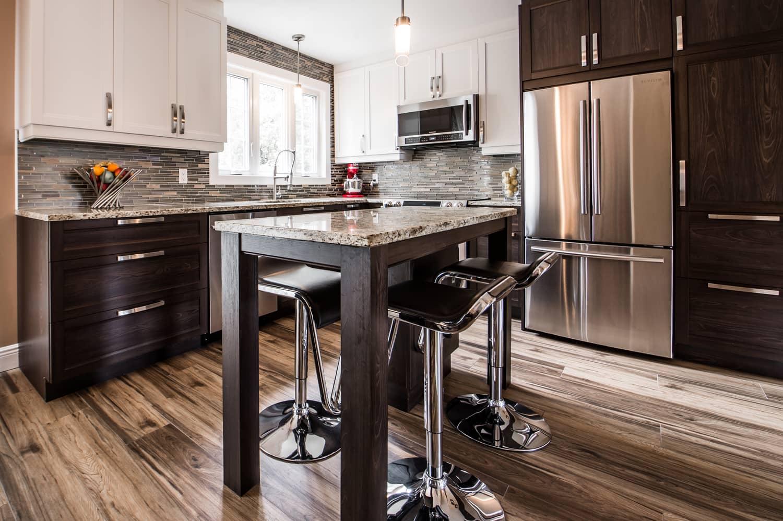 best kitchen renovators