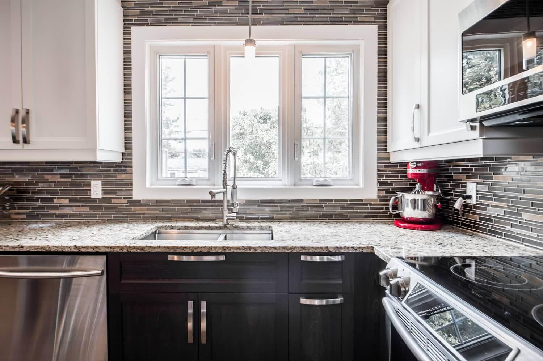 beautiful kitchen 2018