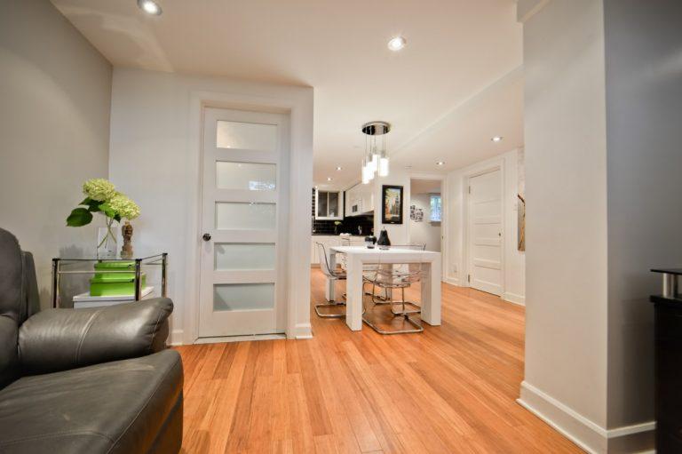 Hermoza | Home Addition