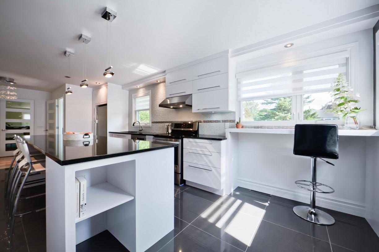 kitchen space design ideas