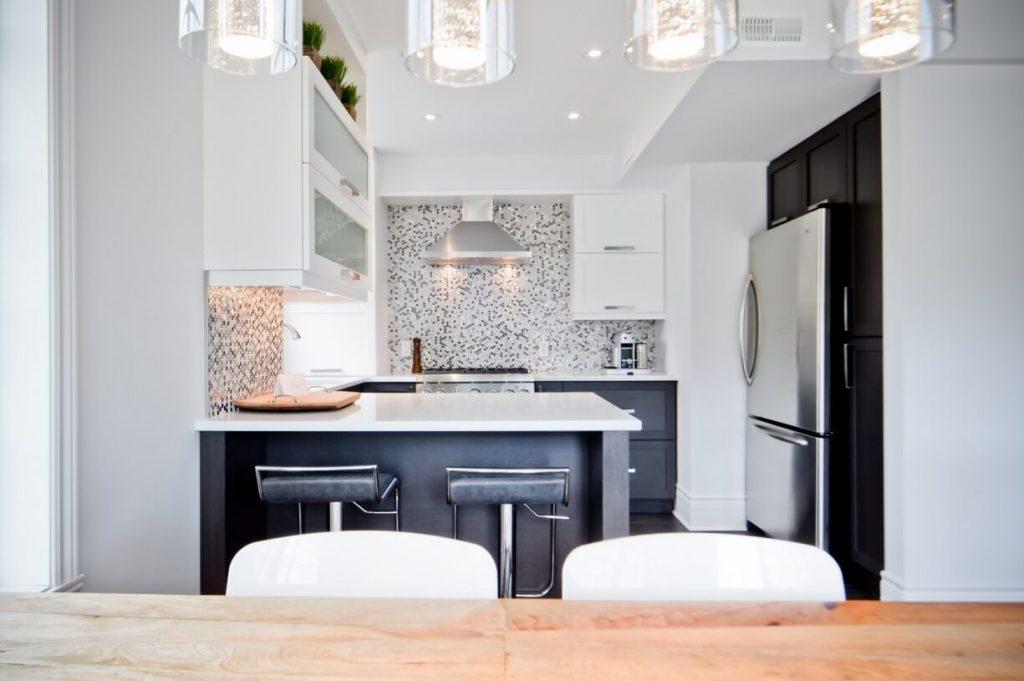 Girard | Kitchen