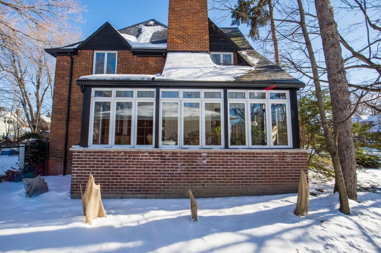 house 4 season solarium montreal