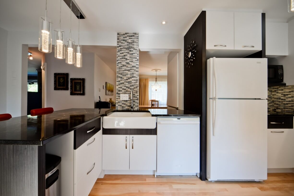 best kitchen contractor montreal
