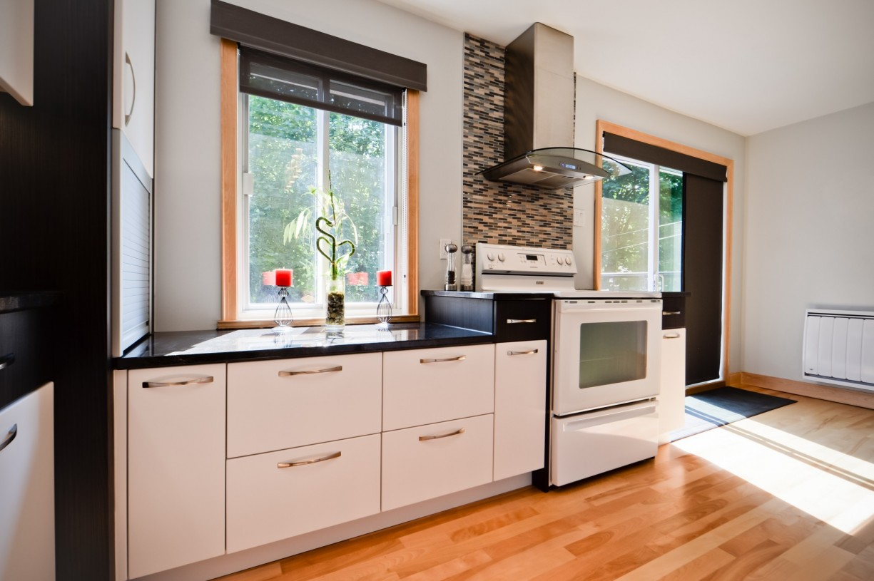 best kitchen contractors in montreal