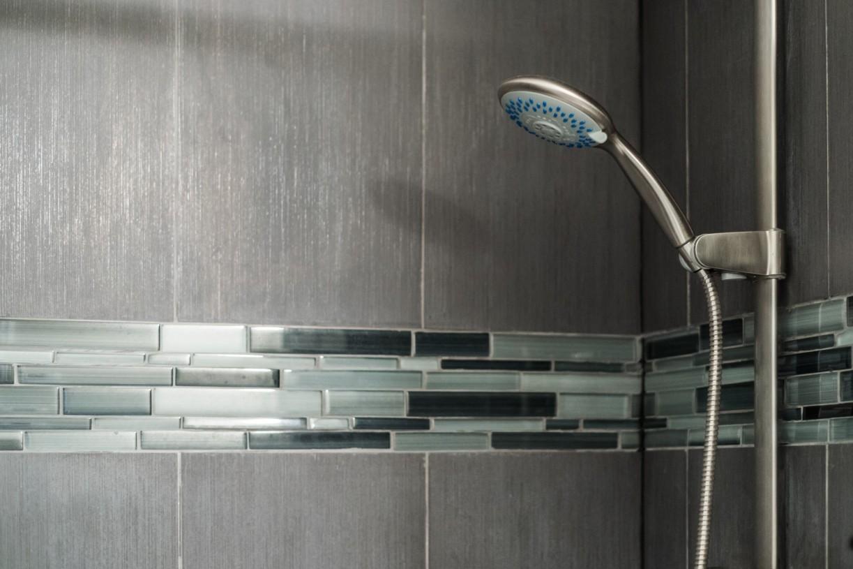 bath-shower ideas