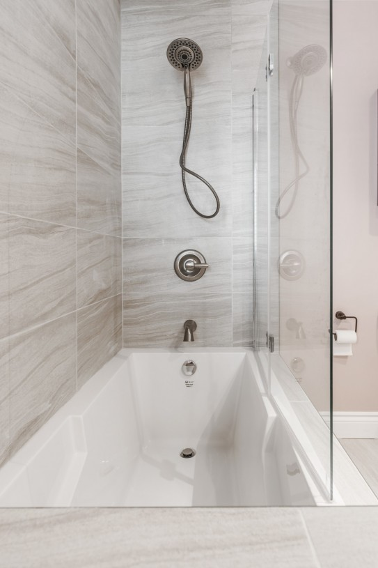 shower bath inspiration